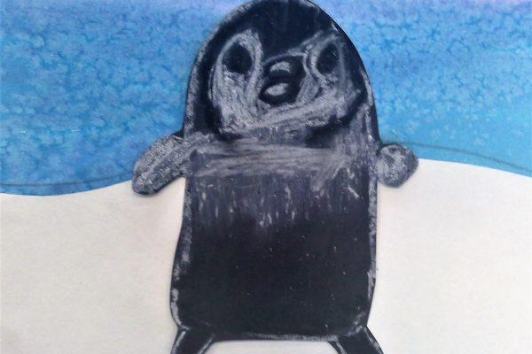 Prep-Gracie-Mixed-Media-Penguins