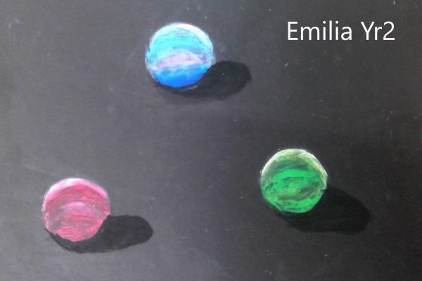 Year-2-Emilia-Oil-Pastel-balls