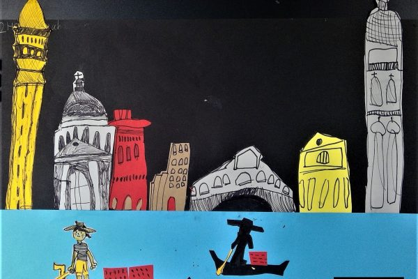 Year-2-Nyah-Venice-Collage