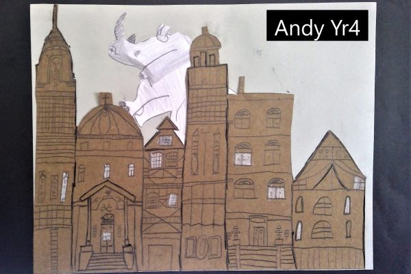 Year-4-Andy-Giant-in-the-City