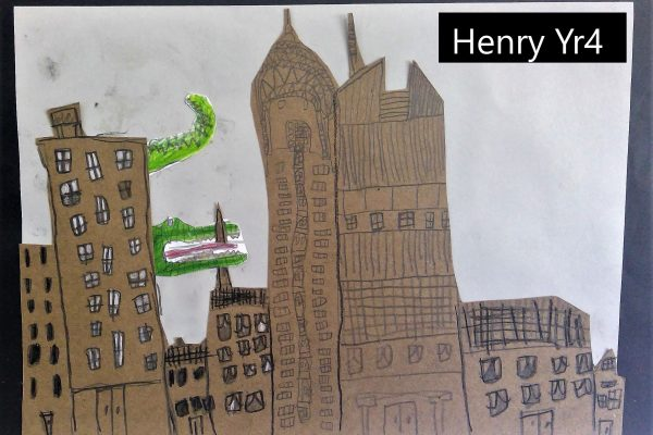 Year-4-Henry-Giant-in-the-City
