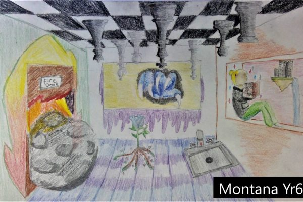 Year-6-Montana-Surreal-1-point-perspective-room