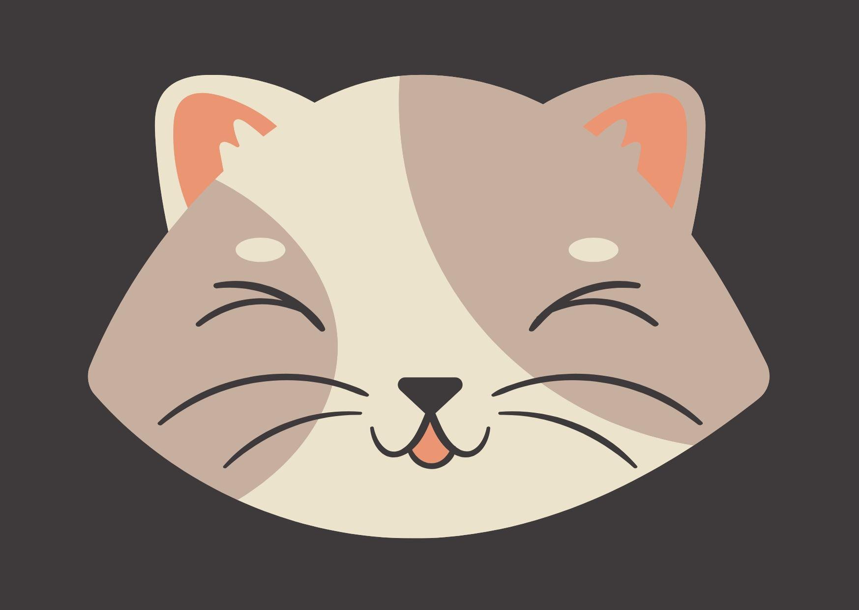 Possum Spot – HUMILITY