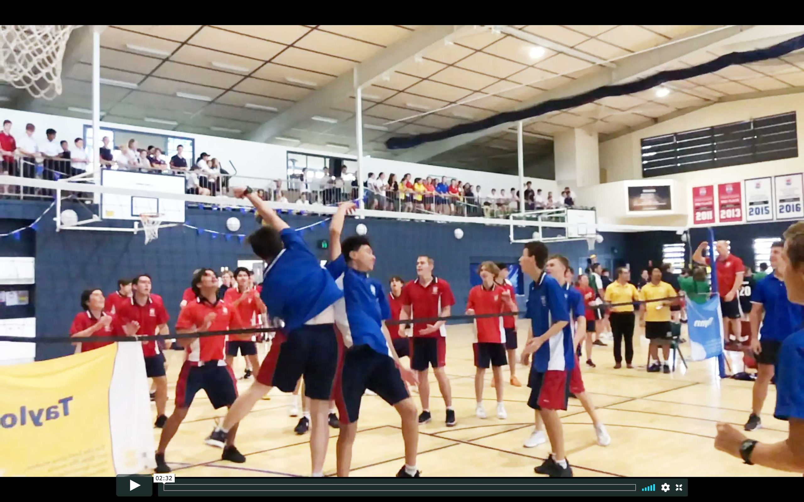 Term 1 SLC Competitions