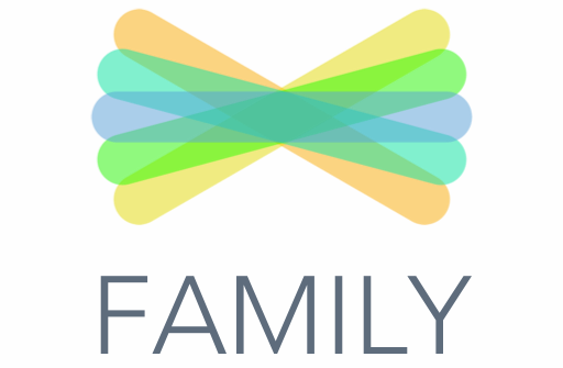 seesaw+family+app+icon