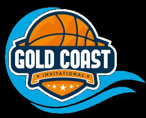 Hillcrest Gold Coast Invitational - Basketball Season