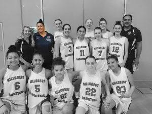 Rebecca Morris Hillcrest Coach - Web