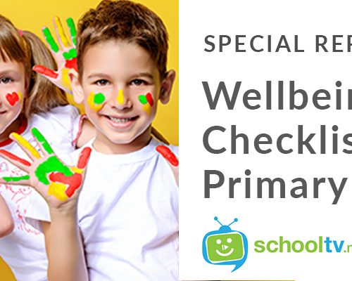 Wellbeing_Primary_2x1