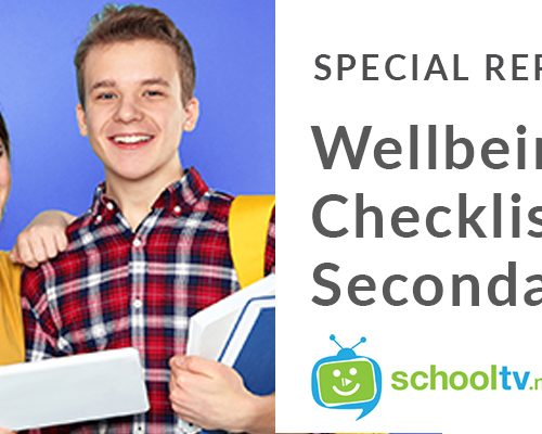 Wellbeing_Secondary_2x1